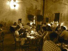 Imágenes de Cassai, Ses Salines - Restaurante Fotos - TripAdvisor