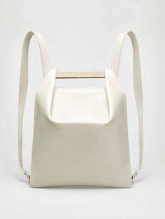 d7c6831cb3d2 Bags Designs Inspired by Bridges