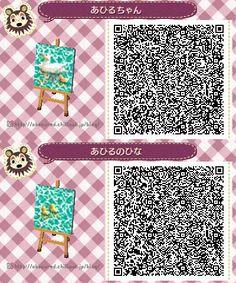 dfdf89014e767c3d4533fed6b1ec6539.jpg (400×480)
