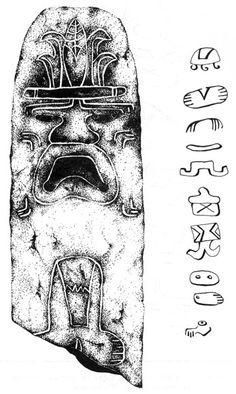 olmec-celt.jpg (347×580)