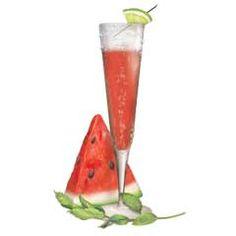 watermelonchamp.jpg (240×240)