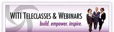 Last Chance To Register For Tomorrow's Webinar! Technology, Inspiration, Women, Tech, Biblical Inspiration, Women's, Tecnologia, Inhalation