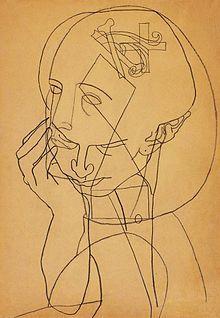 Vajda Lajos (festő) – Wikipédia