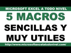Microsoft Excel, Microsoft Office, Excel Macros, Wow Words, School Plan, Autocad, Business Tips, Online Marketing, Software