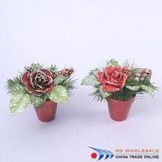 Buy In Bulk Ceramic Pots
