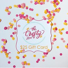 #TheCraftyRoo2 Winning a gift card to @thecraftyroo 's etsy shop will be great before back to school! I can stock up on essential planner stickers before my semester No Spends begins!