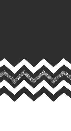 tumblr wallpapers - Căutare Google