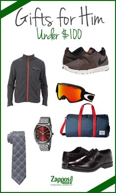 products range from clothing shoes watches bags sporting goods and more order by 122215 for delivery by christmas - Best Christmas Gift 2015