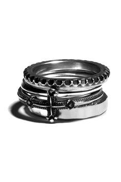 werkstatt-munchen-4-ring-combo-cross-1