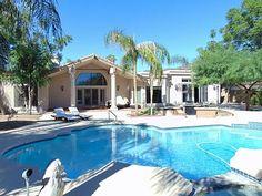 VRBO.com #971133 - Gorgeous Phoenix Home