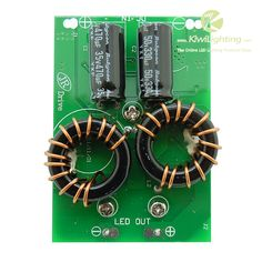 DC 32v~36v 1500mA LED Driver for 50w LED Lights - input DC 12v~24v with Heatsink -     LED Driver, Output DC 32v~36v 1500mA, Input DC 12v~24v, Fits 50w LED Lights, with Heatsink,                                                              $13.99    Buy at KiwiLighting.com: DC 32v~36v 1500mA LED Driver for 50w LED Lights – input DC 12v~24v with Heatsink