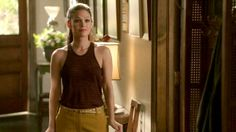 Rachel Bilson Clothes