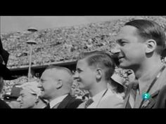 Virtual School: Jesse Owens at the Berlin Olympics in 1936 Berlin Olympics, Jesse Owens, Assistant Principal, Long Jump, A Child Is Born, Story Of The World, Latest Sports News, Lionel Messi, 4 Kids