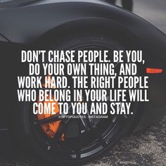 109 Best Motivation Of Cars Images In 2018 Motivation Quotes