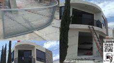 735+Las+Lomas+Bosques.jpg 1.243×694 píxeles