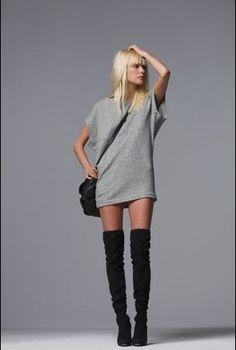 e3b41ad017cf Les 266 meilleures images du tableau Mode femme sur Pinterest ...
