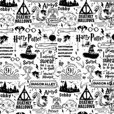 Like if you are always going to be a potterhead