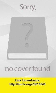 Databases (9789043008426) David Kroenke , ISBN-10: 9043008427  , ISBN-13: 978-9043008426 ,  , tutorials , pdf , ebook , torrent , downloads , rapidshare , filesonic , hotfile , megaupload , fileserve