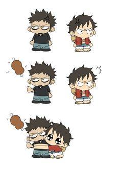One Piece Funny, One Piece Comic, One Piece Fanart, One Piece Ship, One Piece Ace, One Piece Merchandise, Haikyuu, One Piece Drawing, Manga Anime One Piece