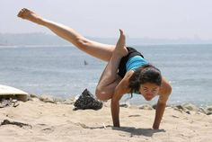 Yoga Teacher training Rishikesh also offers regular sessions, so that once a student has obtained enough knowledge, he/she could simply take up Yoga teacher training as his career. ..for more information visit site links.. http://www.sachinyoga.com/yoga-in-rishikesh/