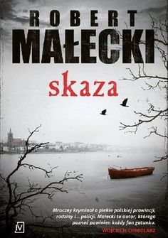Okładka książki Skaza Books To Read, My Books, Signs, Reading, Movie Posters, Magick, Author, Languages, Shop Signs