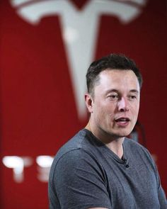 Elon Reeve Musk, Tesla Musk, Foto Doctor, Elon Musk Quotes, Becoming An American Citizen, Richard Branson, Secret To Success, Tony Stark, Role Models