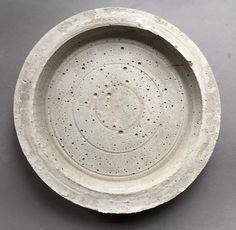 Antiquitäten & Kunst Talavera Mexico Töpferei Salat Oder Wandteller Von Hand Bemalt Sammlung Viele 3 Neueste Technik Mittel- & Südamerika