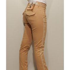 Pantalone odd molly Donna PE2014