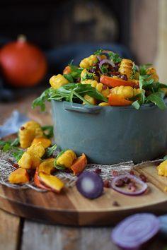 kuerbis-gnocchi-salat-12