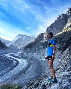 Like a kid in a candy store : @timtollefson - #Trailrun #trailrunning #ultrarunning #ultratraining #mountainrunning #traillove #getofftheroad #trailchix #runforlife #skyrunning #runnersworld #runnerscommunity #runnerslife #runhappy #runforfun #runninggirl #iloverunning #runforlife #TrailRunner #instarunners #strongwomen #outdoorwomen #seekthewild #alpinebabes #inspiringwomenrunners #timetofly #utmb #mammothstories #guforit