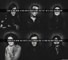 motionless in white ghost | tagged burned at both ends motionless in white miw chris motionless