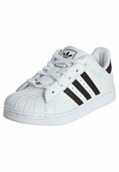 Adidas Neo Schoenen Maat 28
