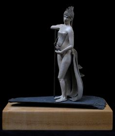 Clea Carlsen - Artists - Tansey Contemporary