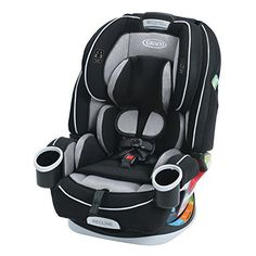 CarseatBlog Recommended Carseats Our detailedreviews and ratings help you to find the safest infant, convertible, combination or booster carseat for your child! We narrow down all the options to a smaller list to help you choose the best child safety seat for your vehicle.   Updated May, 2016