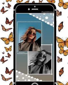 Instagram Photo Editing, Gif Instagram, Instagram And Snapchat, Instagram Fashion, Creative Instagram Stories, Instagram Story Ideas, Insta Story, Mood Quotes, Foto E Video
