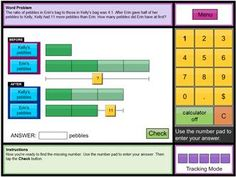 Maths Zone < Maths Zone - Free Cool Learning Games for School Fun Math Games, Learning Activities, School Games, Numeracy, Maths, Tools, Cool Stuff, Free, Instruments