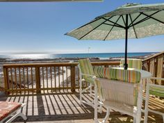 $2680 seagrove townhouse