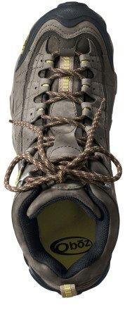 Oboz Yellowstone II Hiking Boots - Men's