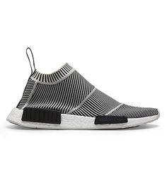 アディダス/adidas - NMD CT SOCK PK-BLACK(シューズ/shoes)   RESTIR リステア
