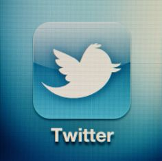 Terror in Boston: Did Twitter Deliver the News Better or Just Faster?