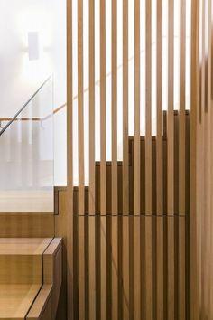 basement Stair Railing Ideas 10