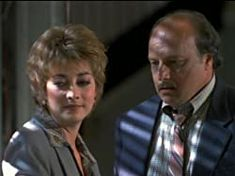 Sharon Lawrence Dennis Franz, Sharon Lawrence, Nypd Blue