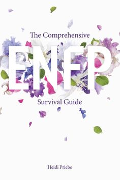 Apr 24, 2020 - ENFPs are fiercely individualistic. This type knows what they want out of their own lives and they aren't interested in… Enfp Personality, Myers Briggs Personality Types, Myers Briggs Personalities, Personality Inventory, 16 Personalities, Extraverted Intuition, Enneagram Types, Thought Catalog, Love Languages