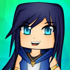 Hi, I'm Funneh and welcome to my channel! Here you will find awesome daily kid-friendly content! Minecraft & Roblox Adventures! I love to make people smile a...