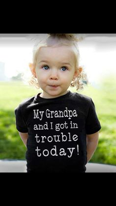 Baby Shirts, Kids Shirts, Onesies, Cute Kids, Cute Babies, Cute Baby Clothes, Baby Hacks, Mommy And Me, Grandparents