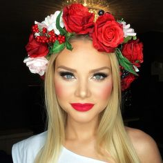 Polish Beauty!