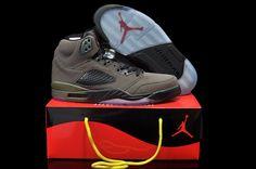 1077e3719ca5a3 10 Best Air Jordan X(10) Retro men size shoes on sale images ...
