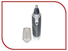 Триммер Luazon LTRI-01 Grey 1139827