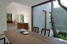 house-on-a-stream-brio-architecture (8)