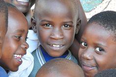 Kampala, Uganda - 2011 - photo staci j guthrie